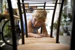 """Ессентуки, пансионат """"Новый Эдем"""" отдых и лечение, путевки, приемлемые цены  (kurortkmv.com)"""