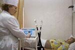"""Ессентуки, санаторий """"Павлова"""" отдых и лечение, путевки, приемлемые цены  (kurortkmv.com)"""