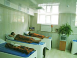 """Ессентуки, санаторий ;quot;Юность"""" отдых и лечение, путевки, приемлемые цены  (kurortkmv.com)"""